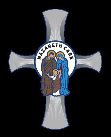 Nazareth Care